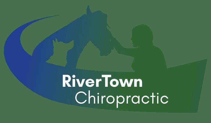 RiverTown Chiropractic
