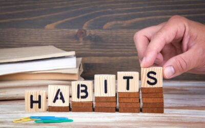 Crafting Your Waistline and Controlling Your Habit Formation
